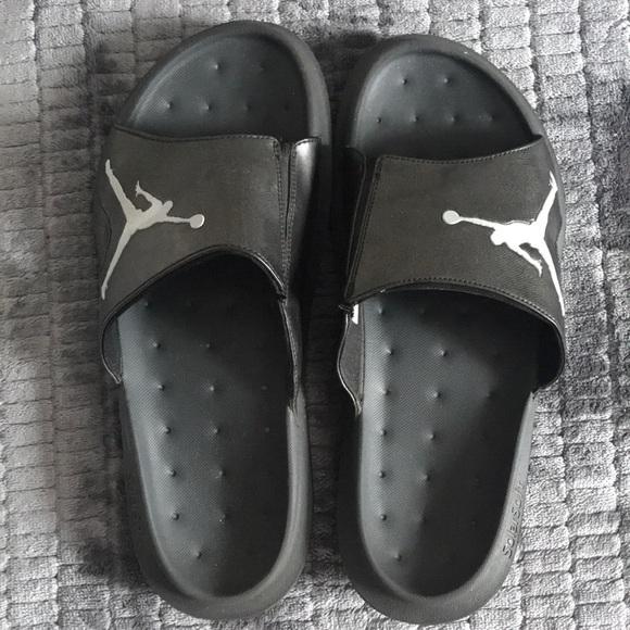 932e0faa6a05 Jordan Other - Men s Jordan Slides